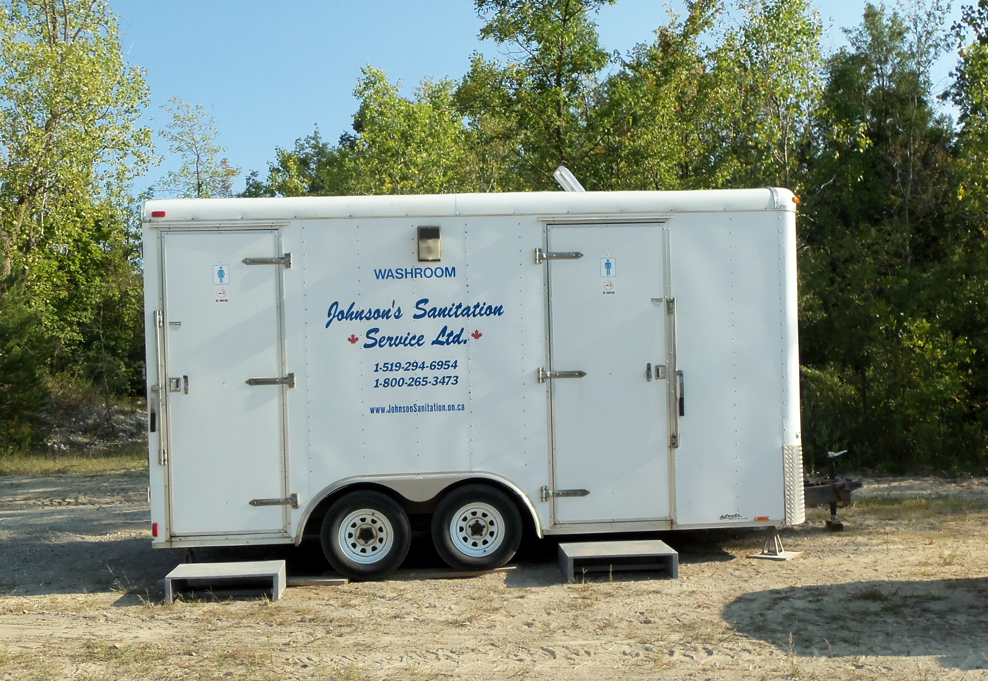 portable sink, portable toilet, hand wash stand, sink, toilet rentals, hand sanitize stand, washroom trailer, toilets, washroom rentals, special events
