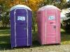 toiletspinkandpurple-3