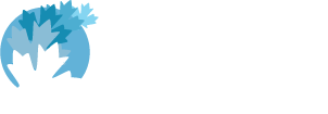 Johnson's Sanitation Service Ltd.